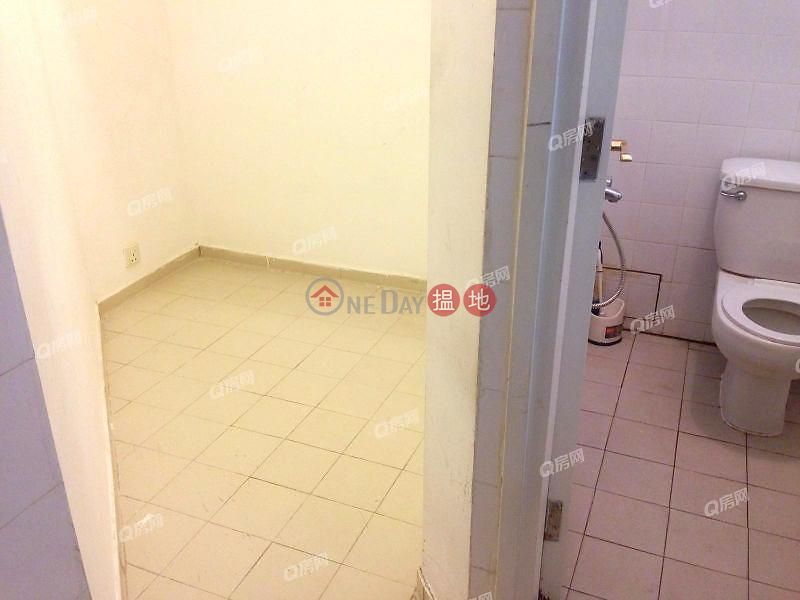 HK$ 75,000/ month, The Belcher\'s Phase 1 Tower 1 Western District, The Belcher\'s Phase 1 Tower 1 | 3 bedroom Mid Floor Flat for Rent