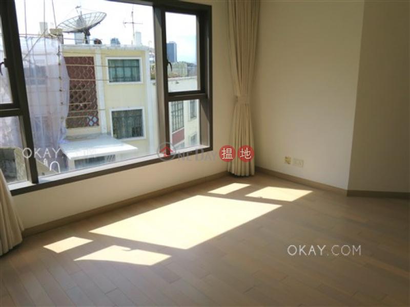 HK$ 53,000/ 月Cliveden Place|灣仔區3房3廁,露台《Cliveden Place出租單位》