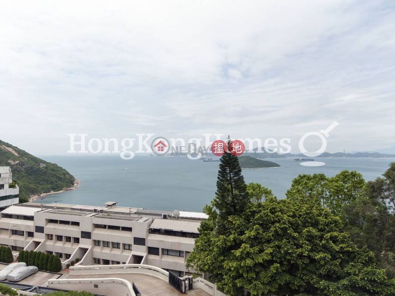 Property Search Hong Kong | OneDay | Residential | Rental Listings 4 Bedroom Luxury Unit for Rent at 30-36 Horizon Drive