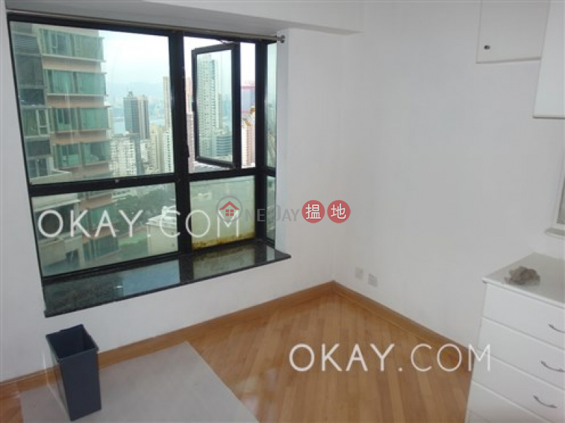 Property Search Hong Kong   OneDay   Residential Rental Listings Cozy 2 bedroom in Mid-levels West   Rental