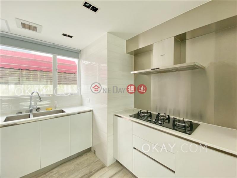 2房1廁,實用率高,連車位《新麗閣出租單位》|30碧荔道 | 西區-香港出租HK$ 36,000/ 月