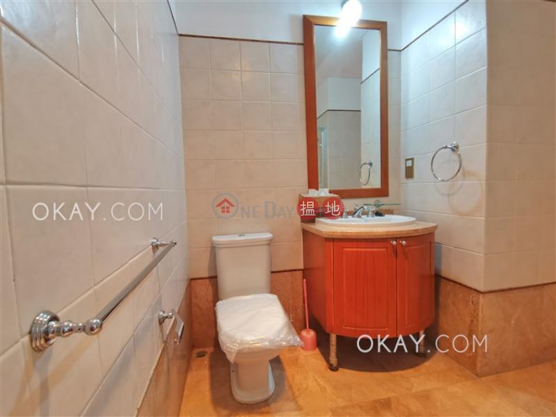 1房1廁,星級會所《星域軒出租單位》|星域軒(Star Crest)出租樓盤 (OKAY-R25848)