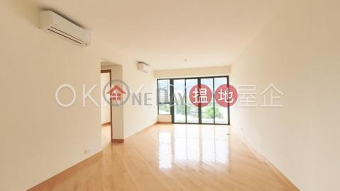 Elegant 3 bedroom with balcony | Rental|Kowloon Tong9 College Road(9 College Road)Rental Listings (OKAY-R397683)_0