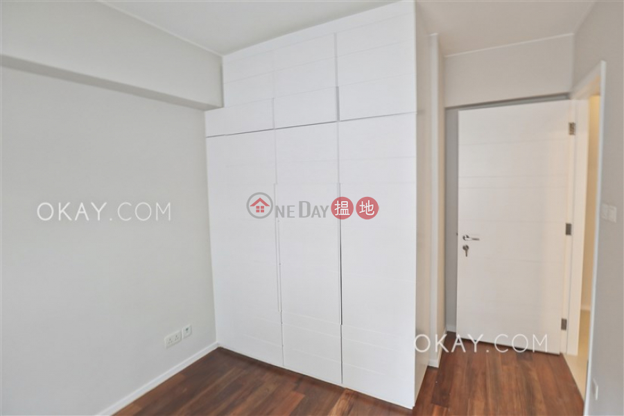 Luxurious 3 bedroom on high floor with parking | Rental 6 Tung Shan Terrace | Wan Chai District | Hong Kong Rental | HK$ 59,500/ month