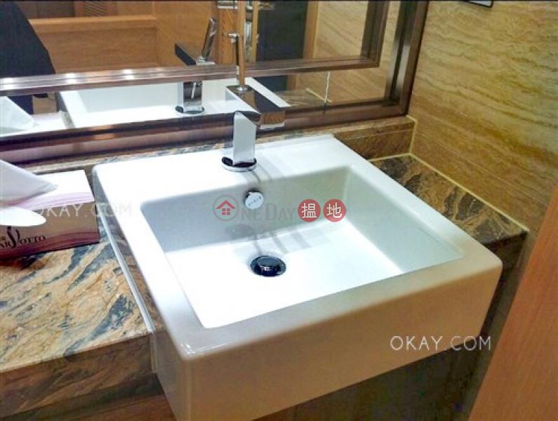 香港搵樓|租樓|二手盤|買樓| 搵地 | 住宅出售樓盤|3房2廁,海景,星級會所,可養寵物《南灣出售單位》