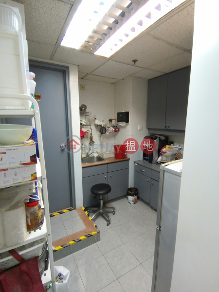 香港搵樓|租樓|二手盤|買樓| 搵地 | 寫字樓/工商樓盤出租樓盤-恩平中心 出租