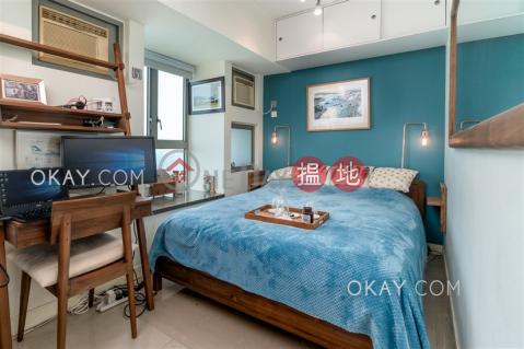 2房2廁,海景,星級會所泓都出售單位|泓都(The Merton)出售樓盤 (OKAY-S69607)_0