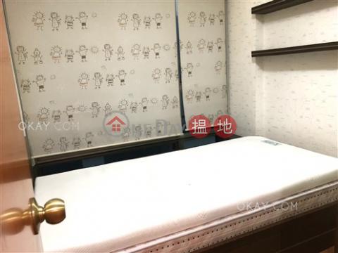 3房2廁,極高層,星級會所《擎天半島1期6座出租單位》|擎天半島1期6座(Sorrento Phase 1 Block 6)出租樓盤 (OKAY-R105285)_0