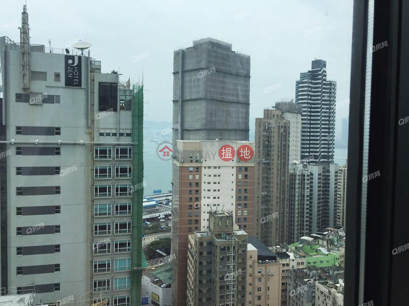 One South Lane | 2 bedroom High Floor Flat for Rent | One South Lane 南里壹號 Rental Listings