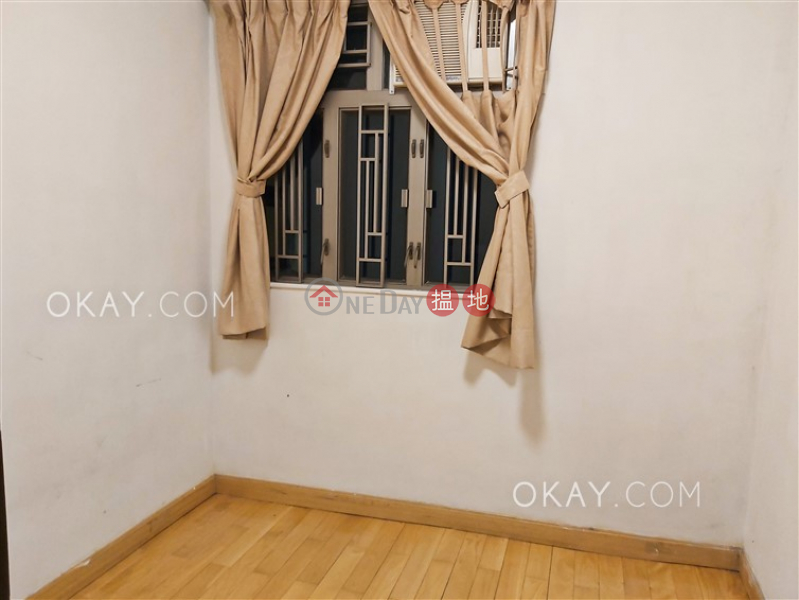 Efficient 3 bedroom with parking   For Sale   Block A Grandview Tower 慧景臺A座 Sales Listings
