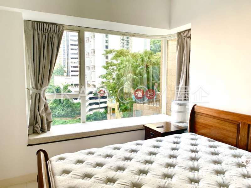Property Search Hong Kong | OneDay | Residential | Sales Listings Gorgeous 2 bedroom in Mid-levels Central | For Sale