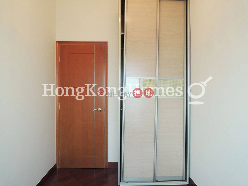 HK$ 53,000/ 月|凱旋門朝日閣(1A座)|油尖旺凱旋門朝日閣(1A座)三房兩廳單位出租