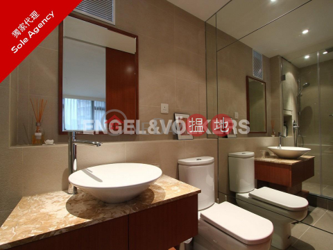 1 Bed Flat for Sale in Happy Valley|Wan Chai DistrictMay Mansion(May Mansion)Sales Listings (EVHK60321)_0
