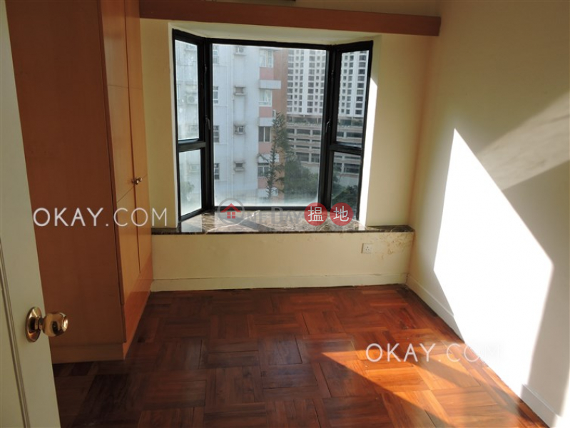 Kennedy Court, High Residential, Rental Listings | HK$ 51,500/ month