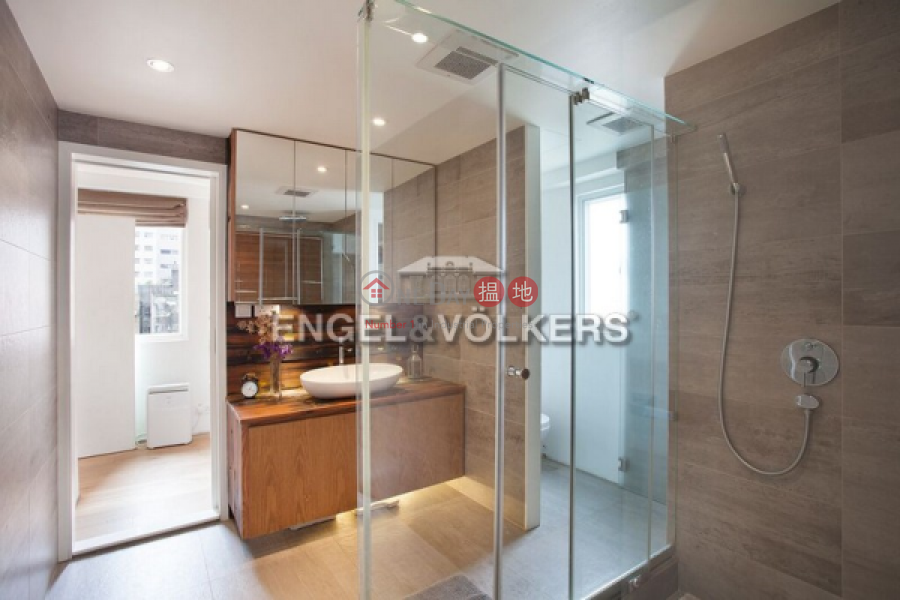 HK$ 14.5M Western House Western District 2 Bedroom Flat for Sale in Sai Ying Pun