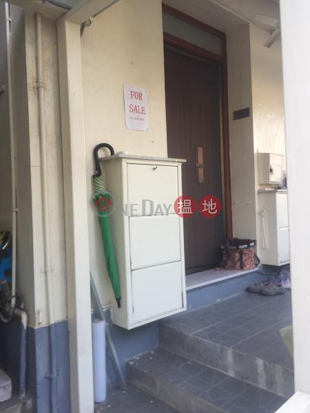 聖家路村屋 (Village House on Shing Ka Road) 坪洲|搵地(OneDay)(5)