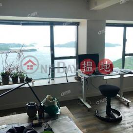 Tower 3 Island Resort | 3 bedroom High Floor Flat for Sale|Tower 3 Island Resort(Tower 3 Island Resort)Sales Listings (XGGD737700930)_0