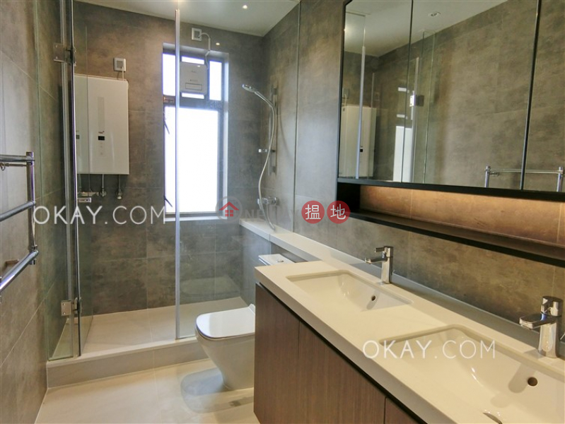 Exquisite 3 bedroom with parking | Rental | Bamboo Grove 竹林苑 Rental Listings