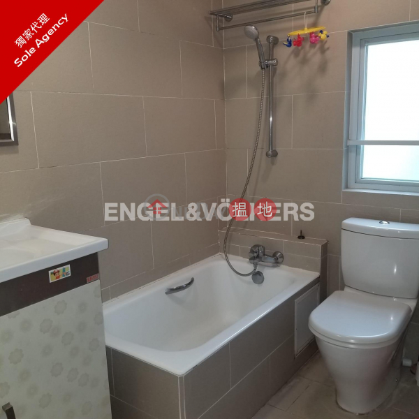 HK$ 35,000/ month, Crowfields Court Kowloon City | 2 Bedroom Flat for Rent in Kowloon City