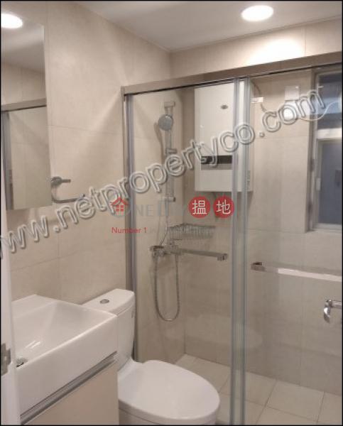 香港搵樓 租樓 二手盤 買樓  搵地   住宅-出租樓盤-Deluxe renovated apartment for Rent