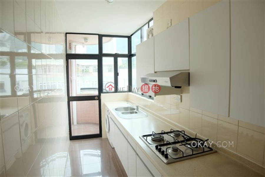 Village Garden, High | Residential Sales Listings | HK$ 15.8M