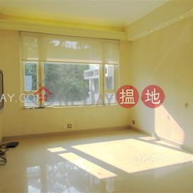 Efficient 3 bedroom with sea views & parking | Rental