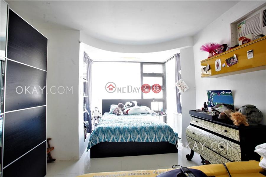 HK$ 1,450萬大坑口村西貢-3房2廁,露台,獨立屋《大坑口村出售單位》