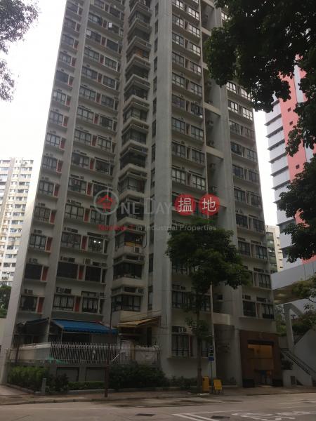Tai Hing Gardens Phase 2 Tower 4 (Tai Hing Gardens Phase 2 Tower 4) Tuen Mun|搵地(OneDay)(3)