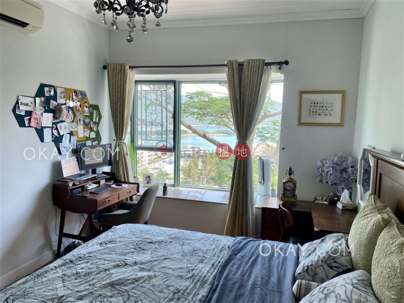 Lovely 3 bedroom with sea views & balcony | Rental | 2 Serene Avenue | Lantau Island Hong Kong Rental | HK$ 46,000/ month