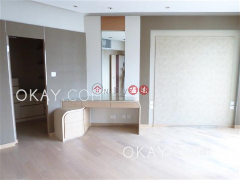 HK$ 1.15億|羅便臣道80號西區4房3廁,極高層,星級會所,可養寵物《羅便臣道80號出售單位》