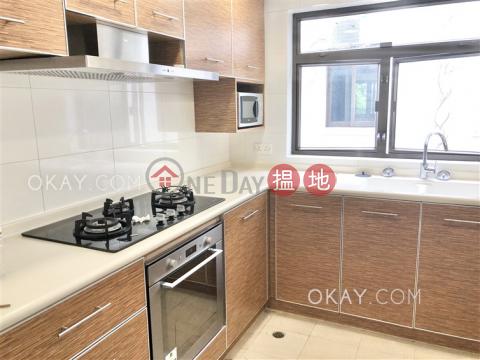 Stylish house with rooftop, balcony | Rental|La Caleta(La Caleta)Rental Listings (OKAY-R293984)_0