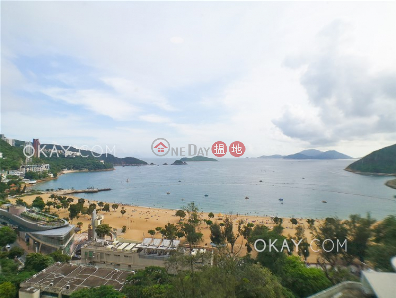 Efficient 2 bedroom with parking | Rental | Block C Repulse Bay Mansions 淺水灣大廈 C座 Rental Listings