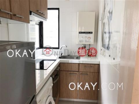 Practical 2 bedroom with balcony | Rental|Bel Mount Garden(Bel Mount Garden)Rental Listings (OKAY-R64129)_0