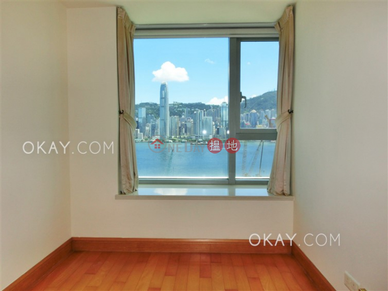 Rare 2 bedroom in Kowloon Station | For Sale, 1 Austin Road West | Yau Tsim Mong, Hong Kong Sales HK$ 27.5M