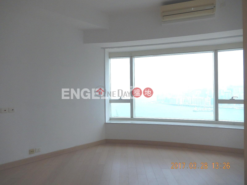 3 Bedroom Family Flat for Sale in Tsim Sha Tsui | 18 Hanoi Road | Yau Tsim Mong Hong Kong | Sales, HK$ 51.8M