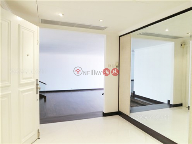 Property Search Hong Kong | OneDay | Residential Rental Listings Efficient 4 bedroom with balcony | Rental
