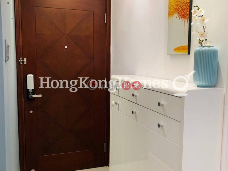Property Search Hong Kong | OneDay | Residential | Sales Listings Studio Unit at Fully Building | For Sale
