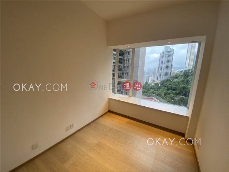 Luxurious 2 bedroom in Mid-levels Central | Rental | 11 May Road | Central District, Hong Kong | Rental HK$ 58,000/ month