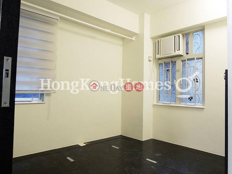 香港搵樓 租樓 二手盤 買樓  搵地   住宅 出租樓盤恆陞大樓一房單位出租