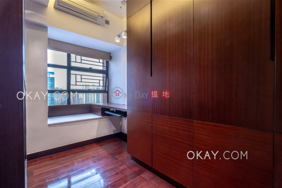 Beautiful penthouse with rooftop, terrace & balcony | For Sale | Celeste Court 蔚雲閣 Sales Listings