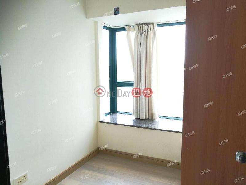 HK$ 37,500/ month Tower 5 Grand Promenade | Eastern District, Tower 5 Grand Promenade | 3 bedroom High Floor Flat for Rent