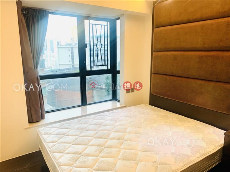 蔚庭軒|低層住宅|出售樓盤-HK$ 1,020萬