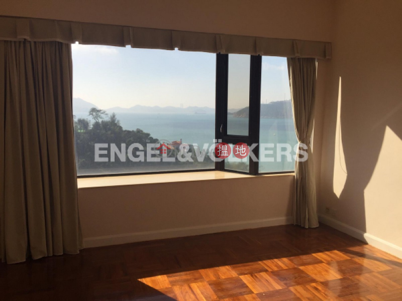 HK$ 49M Tower 1 Ruby Court Southern District, 3 Bedroom Family Flat for Sale in Repulse Bay