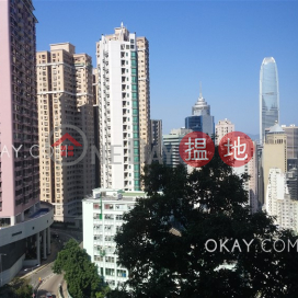 Efficient 4 bedroom on high floor with balcony | Rental|Kam Yuen Mansion(Kam Yuen Mansion)Rental Listings (OKAY-R25799)_3
