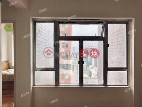 All Fit Garden   1 bedroom High Floor Flat for Rent All Fit Garden(All Fit Garden)Rental Listings (QFANG-R98241)_0
