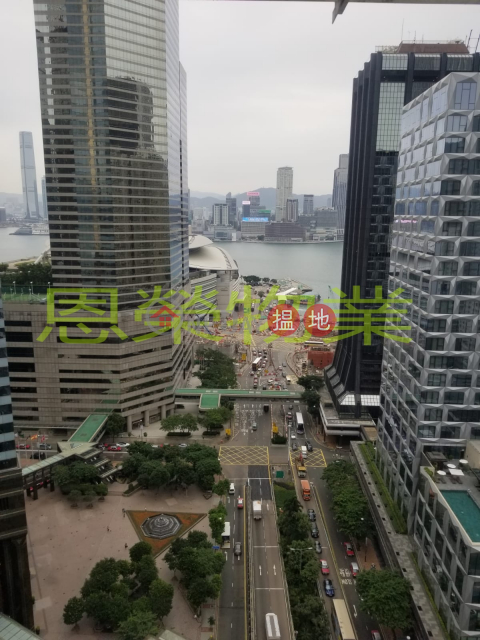 電話: 98755238|灣仔區東惠商業大廈(Tung Wai Commercial Building)出租樓盤 (KEVIN-2384846491)_0