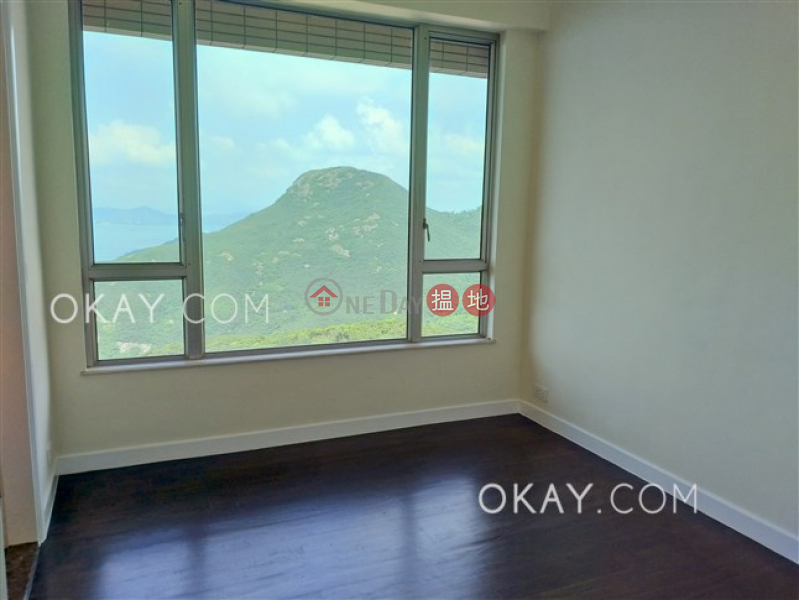 HK$ 160,000/ month | Chelsea Court, Central District, Lovely 4 bedroom with terrace, balcony | Rental