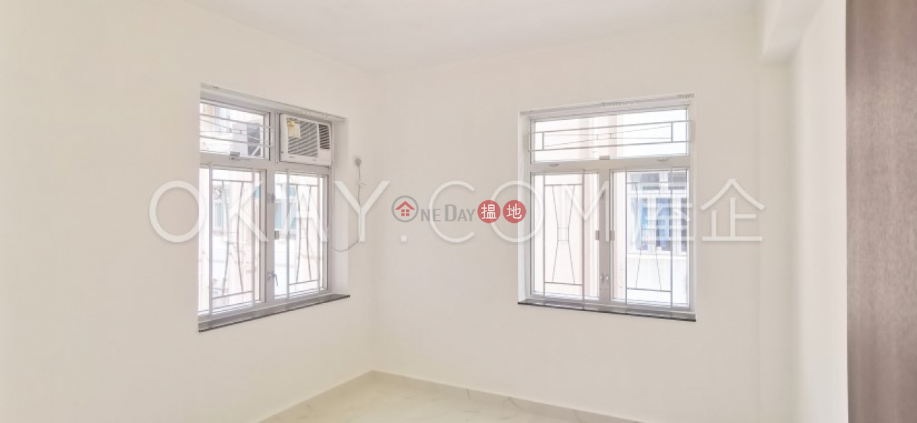 Vienna Mansion, Middle Residential | Rental Listings HK$ 25,000/ month