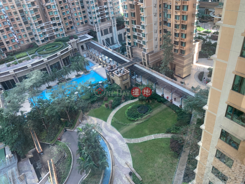 [Landlord Ads] Lai Chi Kok Liberte For Sale by Owner, Large Two Bedroom Floor Plan, Welcome to Visit | 833 Lai Chi Kok Road | Cheung Sha Wan, Hong Kong | Sales | HK$ 9.4M