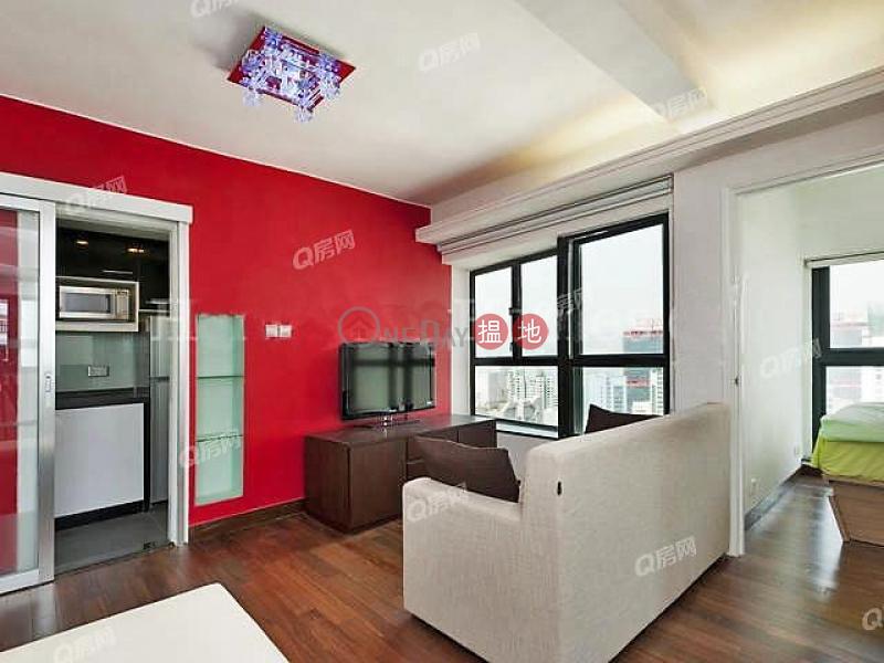 香港搵樓|租樓|二手盤|買樓| 搵地 | 住宅|出租樓盤品味裝修,環境清靜,開揚遠景御林豪庭租盤